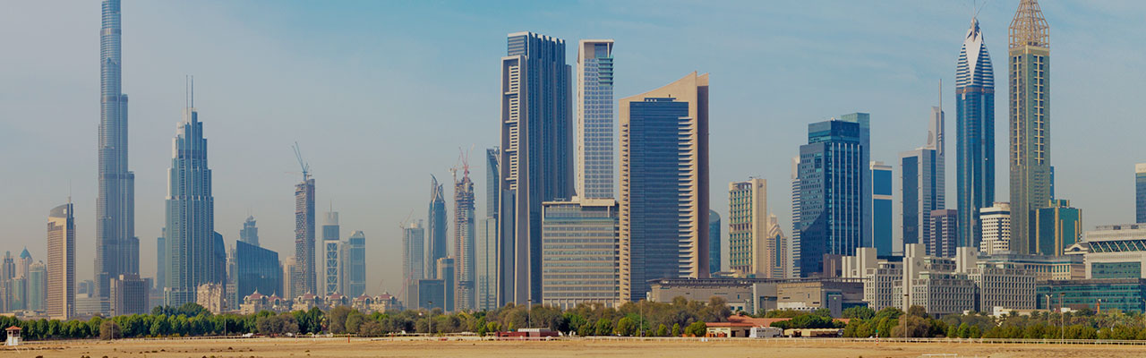 Relocation companies in Dubai